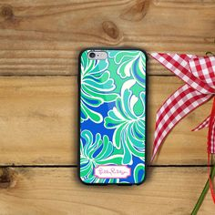 Best Blue Design Lilly Pulitzer For iPhone 7 7 plus Limited Edition #UnbrandedGeneric #iPhone4 #iPhone4s #iPhone5 #iPhone5s #iPhone5c #iPhoneSE #iPhone6 #iPhone6Plus #iPhone6s #iPhone6sPlus #iPhone7 #iPhone7Plus #BestQuality #Cheap #Rare #New #Best #Seller #BestSelling  #Case #Cover #Accessories #CellPhone #PhoneCase #Protector #Hot #BestSeller #iPhoneCase #iPhoneCute  #Latest #Woman #Girl #IpodCase #Casing #Boy #Men #Apple #AppleCase #PhoneCase #2017 #TrendingCase  #Luxury