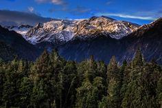 New Zealand Photos #bucketlist