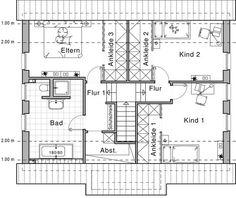 ein haus sollte sich ber die jahrzehnte an ver nderte lebensumst nde anpassen lassen der. Black Bedroom Furniture Sets. Home Design Ideas