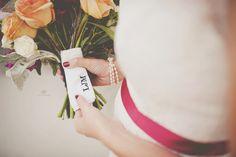 Grand Rapids Michigan Downtown Wedding  #sentiment #remembrance #somethingborrowed #michiganwedding #downtownmarketwedding #grandrapidsmichigan #michiganweddingphotographer #michiganlifestyleweddingphotographer #staciebphotography #details #intimatewedding