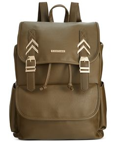 Rampage Chevron Backpack - All Handbags - Handbags & Accessories - Macy's