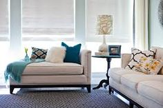 how to decorate living room - Google Search
