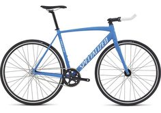 Specialized Langster Street 2016 Road Bike With Free Goods - £599.99 | Specialized Langster road bikes | Cyclestore