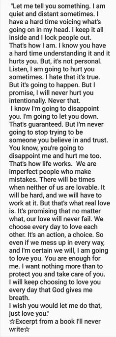 New quotes hurt love relationships my heart ideas Bae Quotes, Boyfriend Quotes, Words Quotes, Funny Quotes, Soul Quotes, Sayings, Qoutes, Romantic Love Quotes, Love Quotes For Him
