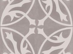 Grey Tiles, Decorative Tile, Vinyl, Nars, Sweet Home, Dining, Bathroom, Home Decor, Cooking