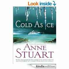 To sir phillip with love bridgertons kindle edition by julia cold as ice kindle edition by anne stuart romance kindle ebooks amazon fandeluxe Ebook collections