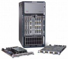 61 Best Cisco interfaces and modules images in 2013 | Router