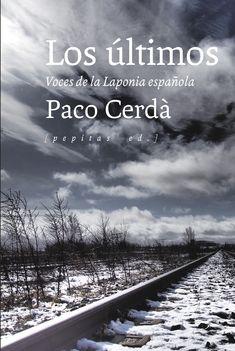 Cgi, Audio Books, Landscape, Reading, Beach, Outdoor, Interior, Socialism, Books Online