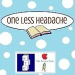 One Less Headache: Fabulous Friday Freebies: Free Team Building Activities for the Beginning of School
