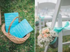 Nicole and Earnest throw an elegant pastel spring wedding at The Marina Village in San Diego, California. Photos by: Studio Sequoia. #marinavillage #sandiegowedding #pastelwedding #springwedding