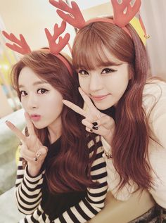 Find images and videos about ulzzang and kim shin yeong on We Heart It - the app to get lost in what you love. Asian Cute, Pretty Asian, Cute Korean, Korean Girl, Asian Girl, Korean Fashion Ulzzang, Asian Fashion, Girl Fashion, Ulzzang Style