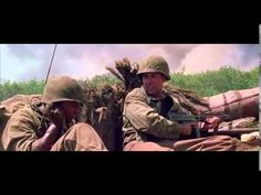 Windtalkers All Artillery Scene Next Video, Live Tv, Scene, Youtube, Youtubers, Youtube Movies, Stage
