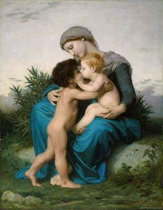 Adolphe-William Bouguereau Paintings 200.jpeg