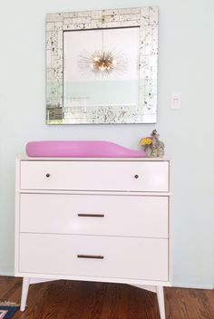 550 best changing tables images in 2019 baby bedroom child room rh pinterest com