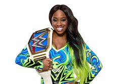 The post Wwe Divas Hd Wallpaper 33 Beautiful Free Wwe Divas Hd Hd Backgrounds For Iphone appeared first on ThePhotocrafters. Black Wrestlers, Wwe Female Wrestlers, Wrestling Stars, Wrestling Divas, Women's Wrestling, Naomi Wwe, Trinity Fatu, Wwe Total Divas, Wwe Women's Division