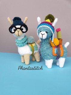 Handmade Shop, Etsy Handmade, Diy Kits, Gifts For Him, Dinosaur Stuffed Animal, My Etsy Shop, Shops, Super Cute, Community