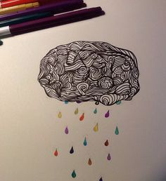 Rain Brain