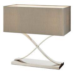 RV Astley Byton Table Lamp | Houseology