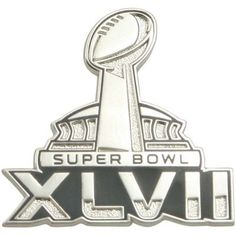 Minnesota Vikings Apparel - Vikings Gear - Shop Minnesota Vikings  Merchandise - Nike - Clothing - Store - Gifts. Super Bowl XlviiCbs ... 388c55dae