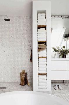 Geef jouw badkamer een andere look! - ThePerfectYou.nl