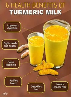 Calendula Benefits & Uses for Skin, Insect Bites, Anti-Cancer & More - Unfines Turmeric Milk Benefits, Calendula Benefits, Coconut Health Benefits, Turmeric Tea, Turmeric Curcumin, Turmeric Lemonade, Curcumin Benefits, Herbal Remedies, Health Remedies