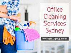 Cleaning hacks Cleaning Schedule to Deep Clean Your House Cleaning Tips Cleaning Schedule to Bathroom Cleaning Hacks, Cleaning Day, Deep Cleaning Tips, Green Cleaning, House Cleaning Tips, Spring Cleaning, Cleaning Supplies, Office Cleaning Services, Professional Cleaning Services