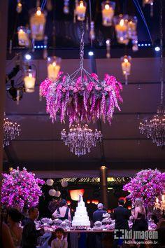 Wedding Decor by Flor & Cia www.florecompanhia.com.br www.facebook.com/florecompanhia