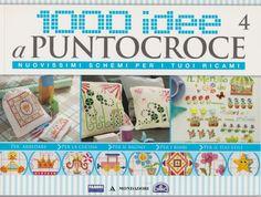 1000 ideas punto de cruz (4)