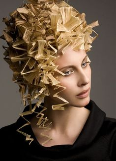 Amazing 1000 Images About Inspired By Ukhairdressers On Pinterest Short Hairstyles Gunalazisus