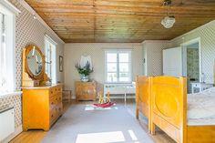 Friliggande villa, Häljebol, Häljebol Knopperud, Värmlands Nysäter
