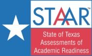 Oh, How Pintearesting!: Speech Therapy: The STAAR
