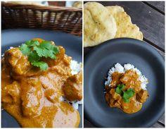 Smoothie Recipes, Smoothies, Aloo Gobi, Veggie Recipes, Veggie Meals, Naan, Couscous, Mozzarella, I Foods