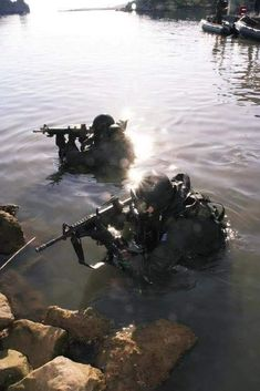 Hellenic Army, Us Marines, Military Police, Navy Seals, Special Forces, Thalia, Airsoft, Warriors, Badass