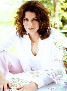 ☾*if lost, please return to Michelle Gomez* Eccentric, sarcastic, caffeine. Anna Chancellor, Celebs, Celebrities, Beautiful People, Woman Inspiration, Actresses, Female, Film, Icons