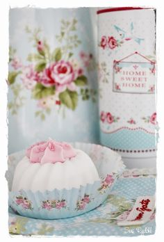 Beautiful new Greengate cases!