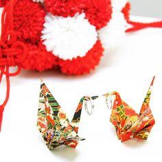 はんなり華やか♡和装の時に使いたい前撮り用小物アイデアまとめ*にて紹介している画像
