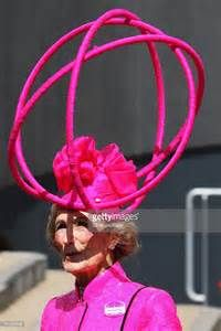 Ladies in elaborate hats - Yahoo Search Results Yahoo Image Search Results