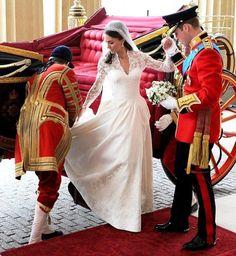 awww! i still obsess over the wedding #princewilliam #katemiddleton