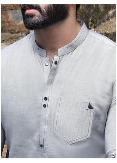Gents Kurta Design, Boys Kurta Design, Mens Shalwar Kameez, Kurta Men, Man Dress Design, Gents Shirts, Mens Fashion Wear, Men's Fashion, Fashion Suits