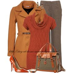 Casual/Classy Business Clothes for the Modern Gladiator Fall Winter Outfits, Autumn Winter Fashion, Fall Fashion, Chic Outfits, Fashion Outfits, Womens Fashion, Work Fashion, Fashion Looks, Business Outfits
