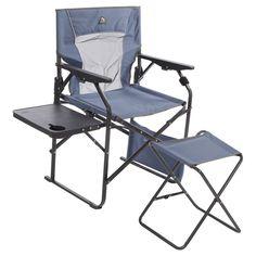Gander Mountain Sportsman Chair 770374 Gander Mountain