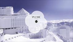 Page d'accueil: Février 2016 - Les bons plans luxueux et discret de Plume Voyage / Home page: February 2016 - Luxuous and discret mountain tips @plumevoyage DR. www.plumevoyage.fr  #plumevoyage #mountain #montagne #courchevel #luxediscret