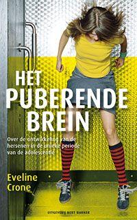 Het Puberende Brein (Google Afbeeldingen resultaat voor http://www.beeldbank.leidenuniv.nl/ImageDisplay.php%3Fuid%3DFT083552%26thumbed%3D5)