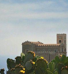 Savoca, Messina, Sicily
