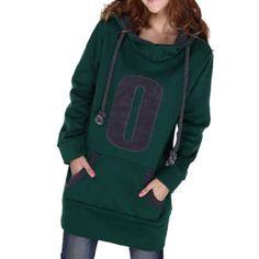 Partiss Damen Pullover Sweatshirt Fleeces Hoodie Partiss http://www.amazon.de/dp/B00V47PKSK/ref=cm_sw_r_pi_dp_uKsfvb1FFRW31