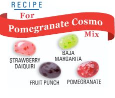 ) products-i-love Jelly Belly Flavors, Jelly Belly Beans, Jelly Beans, Bean Recipes, Candy Recipes, Strawberry Margarita, Fruit Punch, Daiquiri, Pomegranate