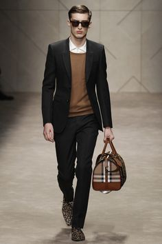 burberry-prorsum-milan-fashion-week-fall-2013-02.jpg