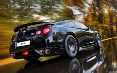 Watch Nissan GTR Breaks Record for Fastest Drift Photo Image Nissan Gtr Black Edition, My Dream Car, Dream Cars, Lamborghini, Nissan Gtr Wallpapers, Porsche, Skyline Image, R35 Gtr, Car Hd