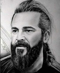 Male Face Drawing, Face Sketch, Pencil Drawing Pictures, Pictures To Draw, Turkish Women Beautiful, Turkish Beauty, Iphone Wallpaper Photography, Esra Bilgic, Islamic Posters