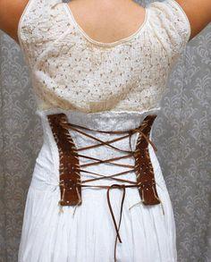 Steampunk Wedding Gowns Alternative Wedding Gown Steampunk